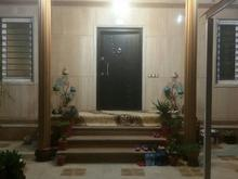 285متر منزل ویلایی بسیار شیک و خوش نقشه در شیپور-عکس کوچک