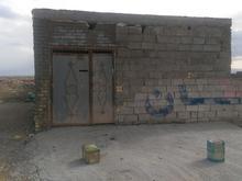 کارگاه جنب رستوران شانی تاکستان در شیپور-عکس کوچک