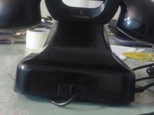 گوشی تلفن قدیمی  در شیپور-عکس کوچک