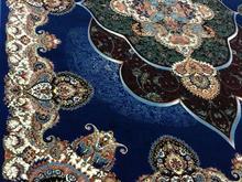 فرش 1000شانه  در شیپور-عکس کوچک