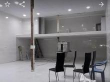 رهن و اجاره مغازه 73 متری دو دهنه در شیپور-عکس کوچک