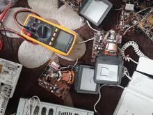 تعمیرات تخصصی آیفون های تصویری  در شیپور-عکس کوچک