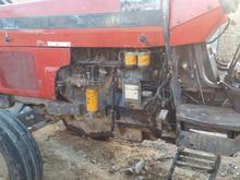 تراکتور399تک در شیپور-عکس کوچک