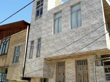 منزل مسکونی دردوطبقه 110 متر  در شیپور-عکس کوچک