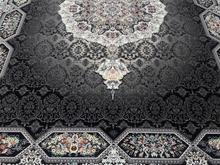 فرش 1200شانه  در شیپور-عکس کوچک