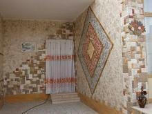 تزینات داخلی ساختمان  در شیپور-عکس کوچک