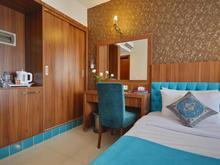 عکاسی تخصصی هتل در شیپور-عکس کوچک