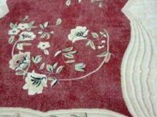 گلیم فرش 9متری در شیپور-عکس کوچک