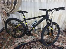 فروش دوچرخه ترینکس در شیپور-عکس کوچک