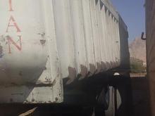کمپرس دومهور دستگاه ترک در شیپور-عکس کوچک