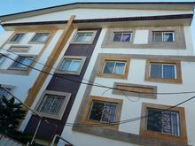 فروش آپارتمان ۹۶متری در چالوس در شیپور-عکس کوچک