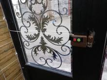 نصب قفل برقی انواع قفل برای انواع دربها با ریموت  در شیپور-عکس کوچک