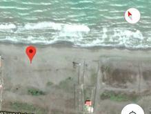 2 هکتار زمین ساحلی انزلی سند دار توریستی (سنگاچین) در شیپور-عکس کوچک