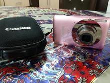دوربین کنون در شیپور-عکس کوچک