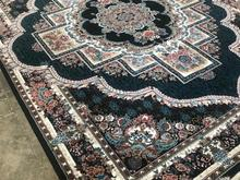 فرش کاشان و مشهد 700شانه 500شانه در شیپور-عکس کوچک