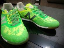 کفش فوتسال new balance در شیپور-عکس کوچک
