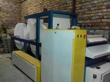 دستگاه های تولید دستمال کاغذی  در شیپور-عکس کوچک