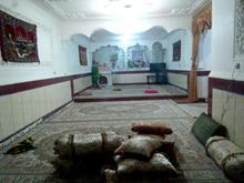 ویلای 400 متری نماسفال جدید در شیپور-عکس کوچک