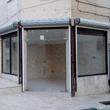 تجاری دونبش 22 متری  در شیپور-عکس کوچک