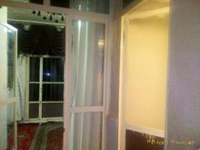 خانه فروشی  ابراهیم اباد اراک در شیپور-عکس کوچک