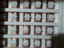 قطعات الکترونیکی  در شیپور-عکس کوچک