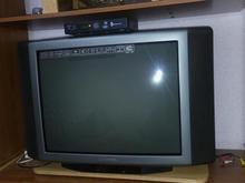 تلویزیون گروندیک آلمان در شیپور-عکس کوچک