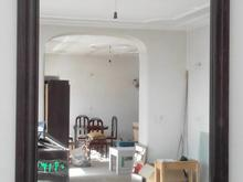 آینه ام دی اف با آینه فلوت ترکیه در شیپور-عکس کوچک