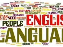 اموزش تخصصی و اکادمیک زبان انگلیسی  در شیپور-عکس کوچک