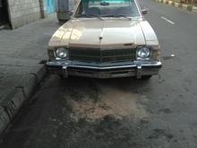 بیوک بی3 کرم در شیپور-عکس کوچک