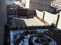 فروش زمین چهار دیواری  در شیپور-عکس کوچک
