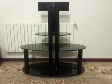میز تلویزیون در شیپور-عکس کوچک