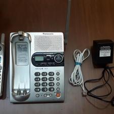 تلفن بی سبم پاناسونیک ژاپنی در شیپور-عکس کوچک