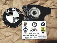 مغزی شیشه بالابر BMW X3 یدکی بی ام و X3 در شیپور-عکس کوچک
