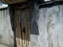 خانه ویلایی _کلنگی در رشت در شیپور-عکس کوچک