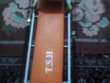 دستگاه بدن سازی باشگاهی  در شیپور-عکس کوچک