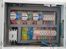 برقکاری و خدمات برق مغناطیس در شیپور-عکس کوچک