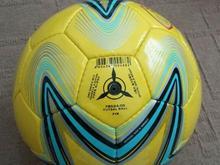 تعمیر انواع توپ های ورزشی در شیپور-عکس کوچک