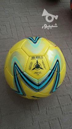 تعمیر انواع توپ های ورزشی پذیرفته میشود در گروه خرید و فروش خدمات در قم در شیپور-عکس1