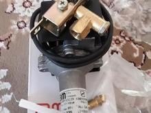 شیر کنترل گاز شومینه /بخاری گازی ترموکوپل در شیپور-عکس کوچک