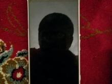 گوشی سونی 2016 z2 در شیپور-عکس کوچک