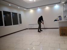 شرکت خدماتی نظافتی بهپاکان در شیپور-عکس کوچک