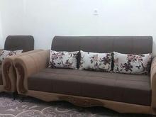 مبل هفت نفره بدون میز در شیپور-عکس کوچک