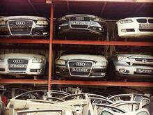 قطعات اصلی خودرو در شیپور-عکس کوچک