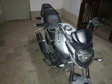 موتور سیکلت ریما 160 در شیپور-عکس کوچک