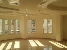 1 واحد مسکونی 203 متر در بلوار طالقانی خ امام حسی در شیپور-عکس کوچک