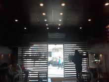 مشاور کسب و کار در شیپور-عکس کوچک