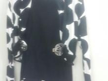 لباس دوتیکه نونو در شیپور-عکس کوچک
