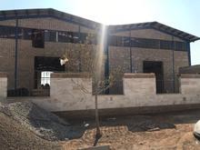 فروش کارخانه مواد غذایی و سوله بهداشتی نوساز  2218 متر در شیپور-عکس کوچک