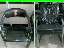 گیم نت (صندلی و مبل راحتی ) در شیپور-عکس کوچک