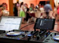 آموزش دی جی dj تنظیم و آهنگسازی دیجی در شیپور-عکس کوچک
